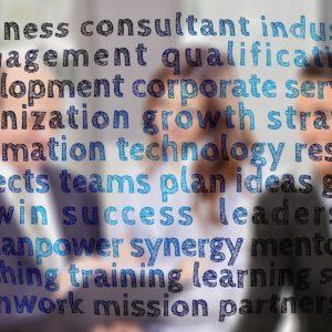 definition agence de communication digitale