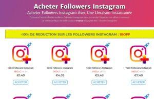 followers-instagram