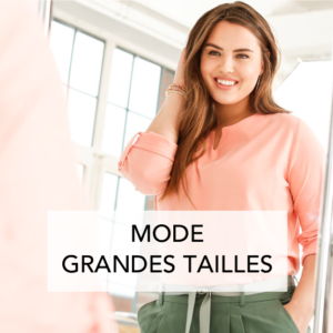 grandes-tailles-mode