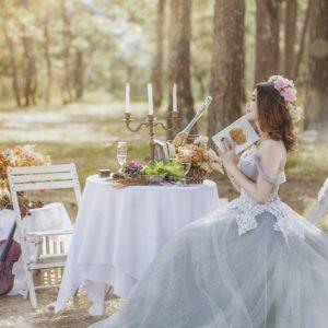 videaste mariage lyon